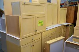 most used stainless steel kitchen cabinets cabinets french dining