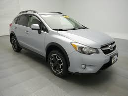 subaru xv crosstrek lifted subaru xv crosstrek in new york for sale used cars on buysellsearch