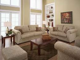 Standard Sizes Of Area Rugs by Best Area Rug Sizes U2014 Interior Home Design Standard Area Rug Sizes