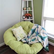 living room diy u2013 tie dye u2013 go ask alisa u2013 diy capsule wardrobe