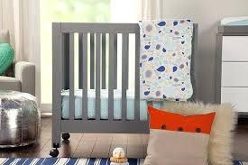 Used Mini Crib Mini Crib Kulfoldimunka Club