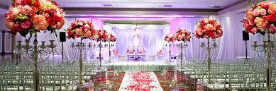 wedding venues tulsa downtown tulsa meeting space hyatt regency tulsa