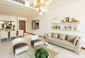 jvc apartments for sale luxury apartments in dubai zaya hameni