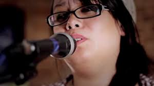 download mp3 lovesong by adele pipiana jack love song adele cover acoustic youtube