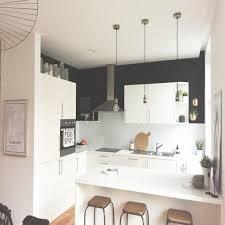 ikea cuisine accessoires accessoires cuisines luxury accessoire meuble cuisine ikea intérieur