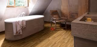 Golden Oak Laminate Flooring Record Golden Oak 690l
