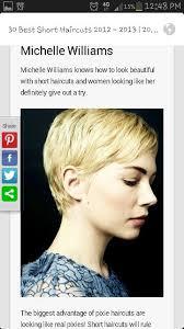hair cuts 360 view c766e5ee954d4c9e128b4da48fa0e82d jpg 360 640 pixels pixie cuts