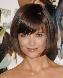 straight short hairstyle with bangs 17 images about girls hair on