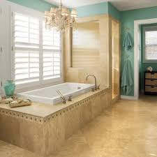Bathroom Window Treatment Ideas Colors 20 Best Bathroom Window Covering Ideas Images On Pinterest
