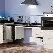 kitchen cabinets flat pack unfinished shaker cabinet doors vinyl wrap kitchen doors diy