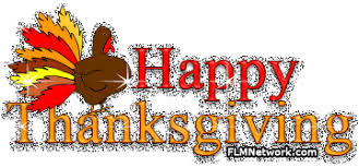 happy thanksgiving clip animated 1 image 1623