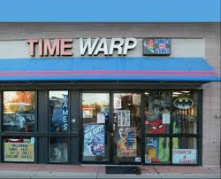 halloween city stores contact time warp comics comic book store serving boulder u0026 denver