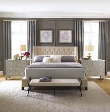 Harmony Platform Bedroom Set Modern U0026 Contemporary Bedroom Furniture Metro Home