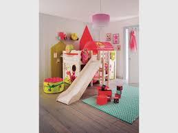 chambre fille 3 ans bien aménager une chambre d enfant de 3 à 6 ans