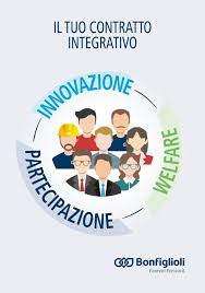 contratto integrativo ministero interno davide bertusi responsabile operations conor srl linkedin