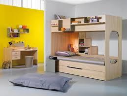 Gautier BeBop Mezzanine Bed Made In France Wwwgautierfr For - Gautier bunk beds