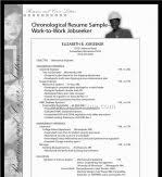 Hvac Resume Sample by Sample Hvac Resume Manager Jobs Sales No Experience Samples Cv