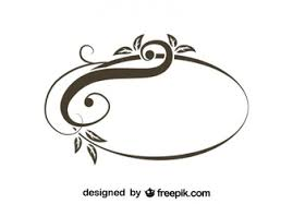 oval vectors photos and psd files free