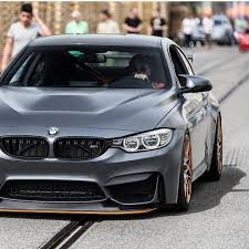 bmw m4 gts check out timothysykes self made millionaire