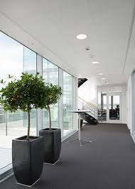 Sound Absorbing Ceiling Panels by Ceiling Panels Achieve High Noise Reduction Coefficients Retrofit