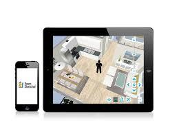 floor planning app roomsketcher launches interactive floor plan app roomsketcher blog