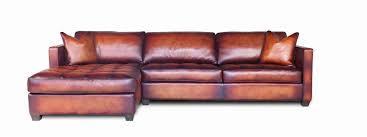 Arizona Leather Sofa by Luxury Leather Sectional Sofa New Sofa Furnitures Sofa Furnitures