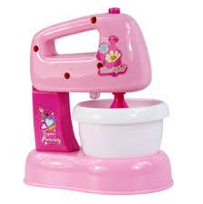 mixer kinderk che kinder emulational elektrischen mixer mixer spielhaus spielzeug