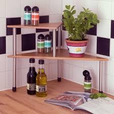 etageres de cuisine etagere pour cuisine finest etagere pour livre de cuisine lovely