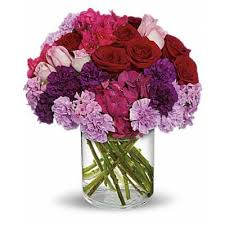 luxury flowers luxury flowers florist tucson arizona mayfield florist