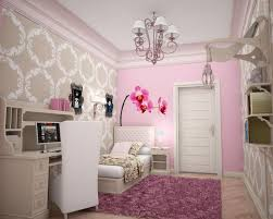 pink color fresh and elegant settings for the home home dezign