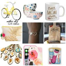 day gift ideas mothers day gift ideas fb 1024x1024 jpg