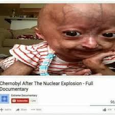 Documentary Meme - lit as fuck memes tactical meme instagram
