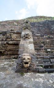 the 25 best teotihuacan ideas on pinterest