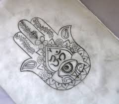 best 25 small hamsa tattoo ideas on pinterest hamsa tattoo