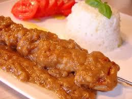 malaisie l culinaire mets et délices de malaisie