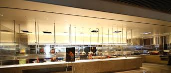 Caesars Palace Buffet Discount by A Walk Through Caesars Palaces U0027 Bacchanal Buffet Yum
