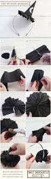 witch boot halloween decorations best 25 halloween hats ideas on pinterest witch hats purple