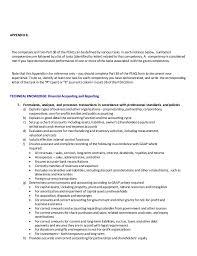 sap crm technical consultant resume sap functional consultant resume shaik afthaf sap mm wm