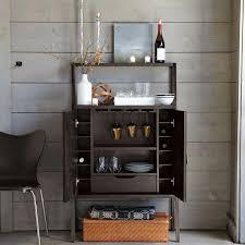 Home Bar Cabinet Modern Space Saving Furniture For Home Bar Designs Home Bars