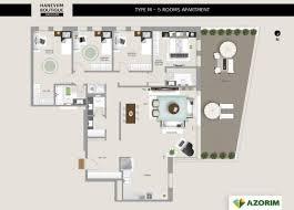 haneviim boutique mja real estate u2013 nadlan u2013 immobilier u2013 נדל