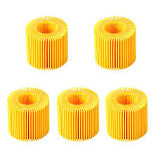 lexus yellow capsules for sale high quality wholesale oil filter paper from china oil filter