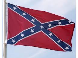 Flag Confederate Confederate Flag