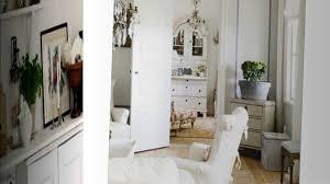 how to diy shabby chic living room ideas diy shabby chic living