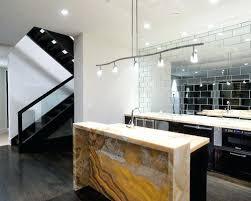 mirror tile backsplash kitchen mirror tile backsplash designlee me