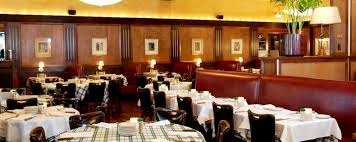 chicago steakhouse chicago restaurant gibsons bar u0026 steakhouse