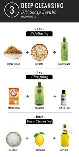 best 25 scalp scrub ideas on pinterest baking soda shampoo