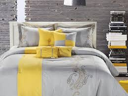 yellow color combination bedroom 64 sweet accessories for bedroom yellow and grey