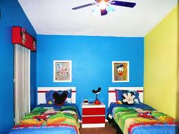 Disney Bedroom Decorations Disney Bedroom Decor For Cars Ideas Room Home Design Idea