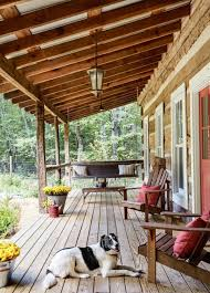 House Patio Design 65 Best Patio Designs For 2018 Ideas For Front Porch And Patio