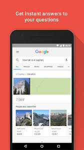 Google  screenshot Google Play